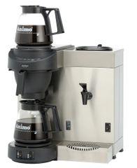 COFFEE BREWER M200W 10557