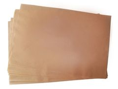 Gastronorm 1/1 Unbleached Baking Paper