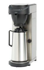 COFFEE BREWER MT200V 10587