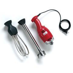 Sammic Hand mixer & blender combo TR/BM-350
