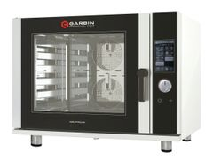 Garbin G/Supreme 6s Combination Ovens (£4.86 per day Lease Purchase)