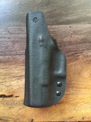 Glock 1923/32 - 26/27/33 Quick Ship Stock Holsters
