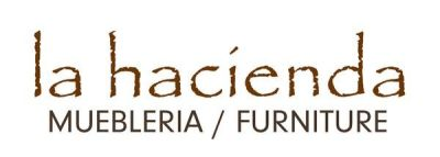 La Hacienda Furniture Store