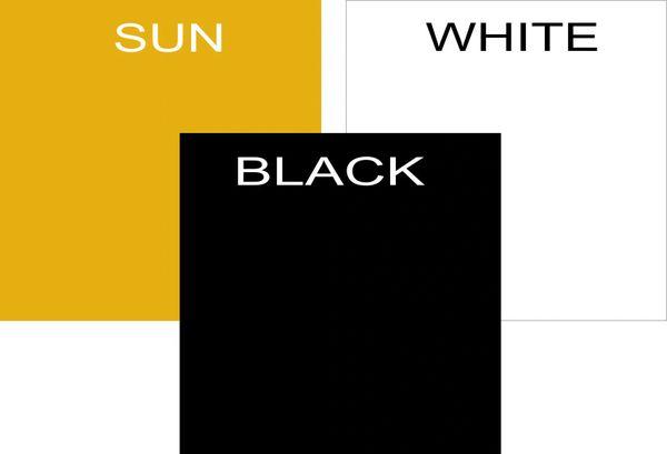 NFL Pittsburgh Steelers Colors SISER EasyWeed Heat Transfer Vinyl