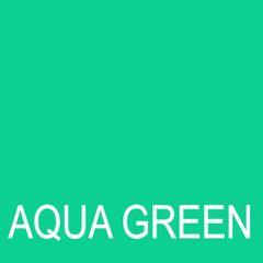 "12"" Siser Easy Heat Transfer Vinyl - Aqua Green"
