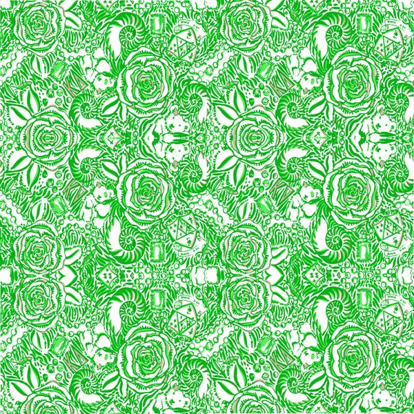 Sorority kappa delta Patterns Inspired by Lilly P