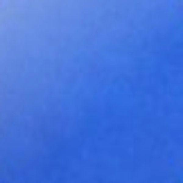 Blue SISER EasyWeed ELECTRIC Metallic Heat Transfer