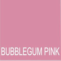 SISER EasyWeed HTV - Bubblegum Pink