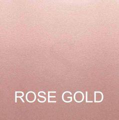 """12"""" Siser Easy Heat Transfer Vinyl - Rose Gold"""