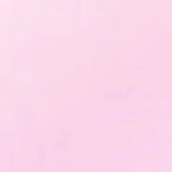 Pink SISER EasyWeed ELECTRIC Metallic Heat Transfer