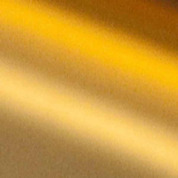 Gold SISER EasyWeed METALLIC Mirrored