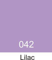 ORACAL 651 Vinyl - Lilac