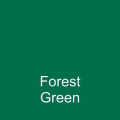 Forest Green DURA Wall Removable Wall Vinyl
