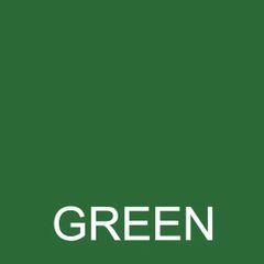 """12"""" Siser Easy Heat Transfer Vinyl - Green"""