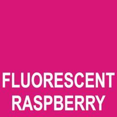 """12"""" Siser Easy Heat Transfer Vinyl - Fluorescent Raspberry"""