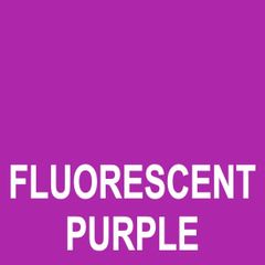 SISER EasyWeed HTV - Fluorescent Purple
