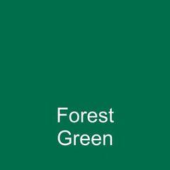 Forest Green DuraGloss Intermediate Adhesive Vinyl