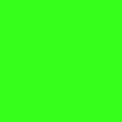 Oracal Fluorescent Vinyl - Neon, Outdoor