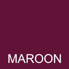 SISER EasyWeed HTV - Maroon