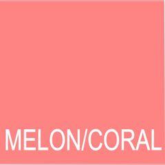 "12"" Siser Easy Heat Transfer Vinyl - Coral/Melon"
