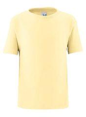 Toddler T Shirt - Banana