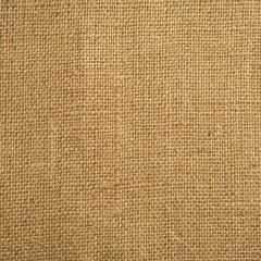 Burlap Jute Pattern Digitally Printed