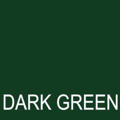 """12"""" Siser Easy Heat Transfer Vinyl - Dark Green"""