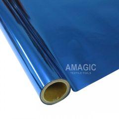 Metallic Heat Transfer Foil - Sapphire