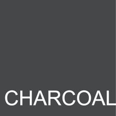 SISER EasyWeed HTV - Charcoal