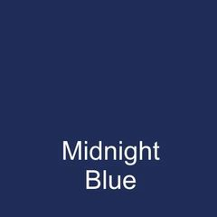 Midnight Blue DuraGloss Intermediate Adhesive Vinyl