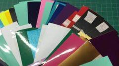 Scrap Packs - Super Sale