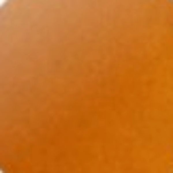 Orange SISER EasyWeed ELECTRIC Metallic Heat Transfer