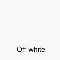 Off-white DURA Wall Removable Wall Vinyl