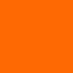 Orange SISER EasyWeed STRETCH Sheets