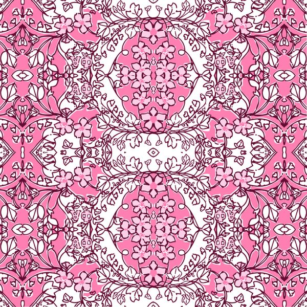 Sorority alpha phi Patterns Inspired by Lilly P