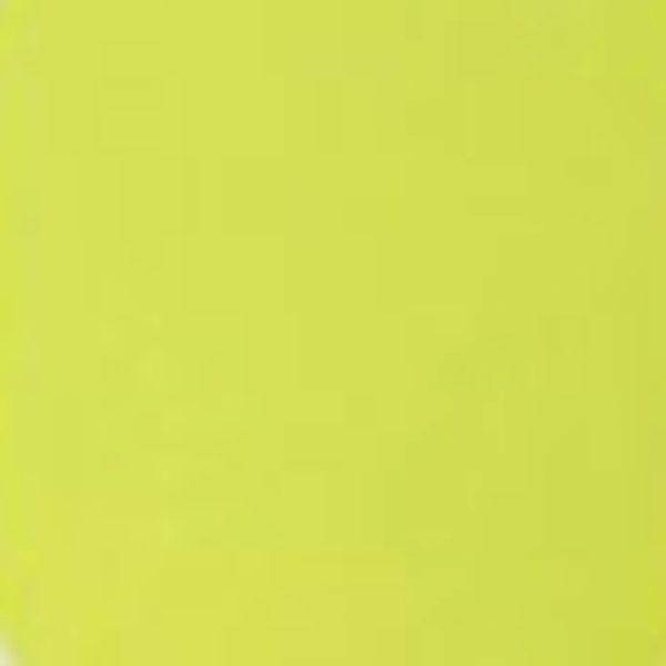 Lime SISER EasyWeed ELECTRIC Metallic Heat Transfer