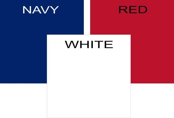 NFL Houston Texans Colors SISER EasyWeed Heat Transfer Vinyl
