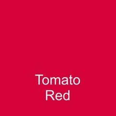 Tomato Red DuraGloss Intermediate Adhesive Vinyl