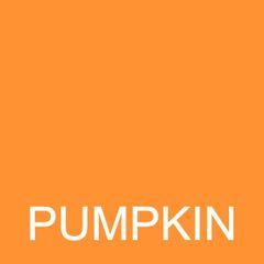 "12"" Siser Easy Heat Transfer Vinyl - Pumpkin"