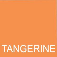 """12"""" Siser Easy Heat Transfer Vinyl - Tangerine"""