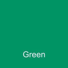 Medium Green DuraGloss Intermediate Adhesive Vinyl