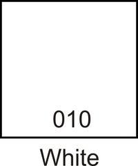 ORACAL 651 Vinyl - White Gloss