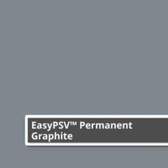 SISER Easy PSV Permanent Adhesive Vinyl
