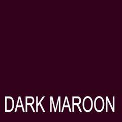 "12"" Siser Easy Heat Transfer Vinyl - Dark Maroon"