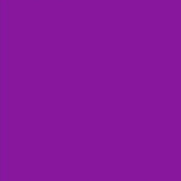 Purple Berry SISER EasyWeed STRETCH Sheets
