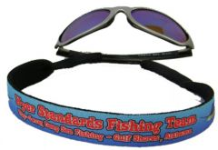 Sublimation Glasses Retainer Strap