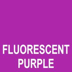 """12"""" Siser Easy Heat Transfer Vinyl - Fluorescent Purple"""
