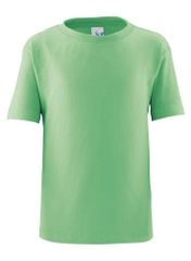 Toddler T Shirt - Grass Green