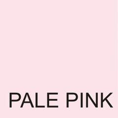 "12"" Siser Easy Heat Transfer Vinyl - Pale Pink"