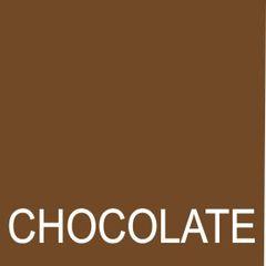 "12"" Siser Easy Heat Transfer Vinyl - Chocolate"